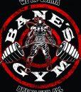 BANE_D