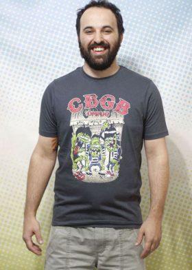CBGB_M