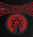 DARKSIDE_D2
