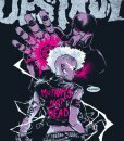 DESTROY-1