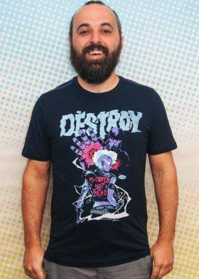 DESTROY_M
