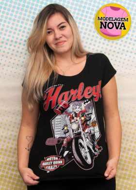 HARLEY_LB