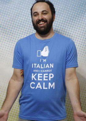ITALIAN_M