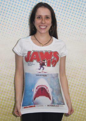 JAWS19_LB