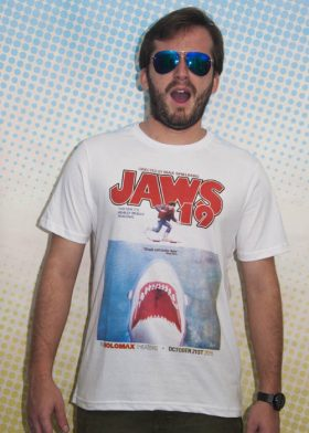 JAWS19_M