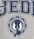 JEDI_D2