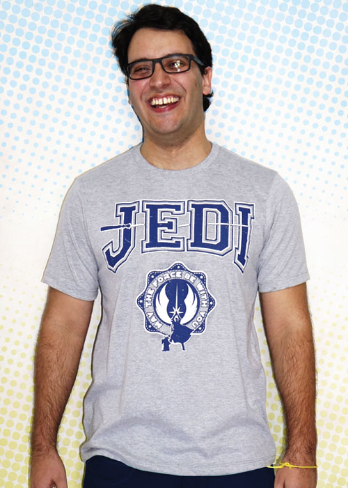 JEDI_M