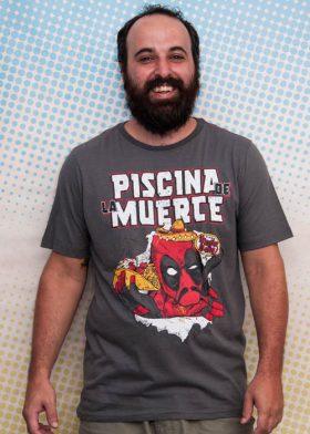 PISCINA_M