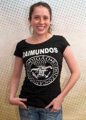 RAIMUNDOS_LB