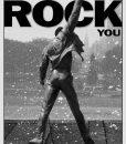 ROCK_YOU_D