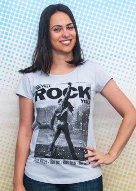ROCK_YOU_FEM