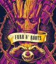 FURR_ROOTS_D