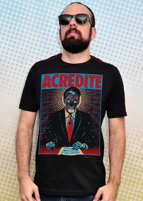 ACREDITE_M