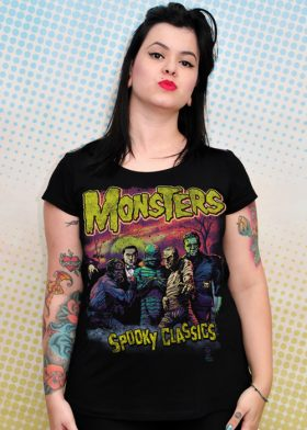 MONSTERS_F