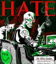 HATE_D